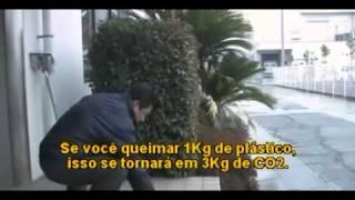 OW2.0:Plastic to Oil Fantastic - português view on youtube.com tube online.
