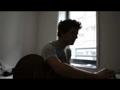 Elisa Tovati & Tom Dice - Il Nous Faut (cover / reprise)