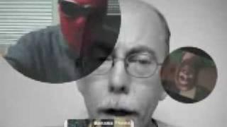 XXX Hardcore YouTube DRAMA DMCA wars Mashup Psycho Hurricaine RedSkull Tim ...