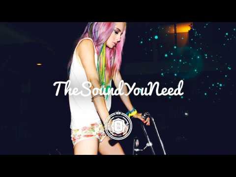 Le Youth - C O O L (Ben Pearce Remix) - UCudKvbd6gvbm5UCYRk5tZKA