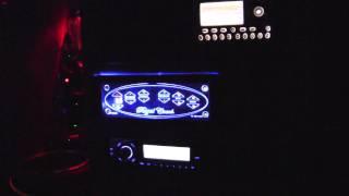 Motortoys Limousine Service Inc