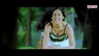Naa Swasalona Promo Song - Chanakyudu