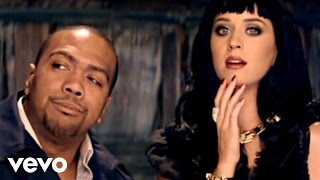 Timbaland - If We Ever Meet Again (Feat. Katy Perry)