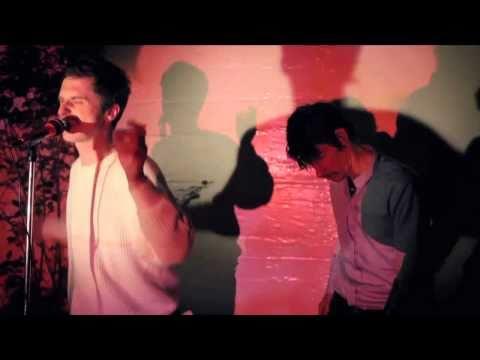 Teddiedrum - Miami (Official Video)