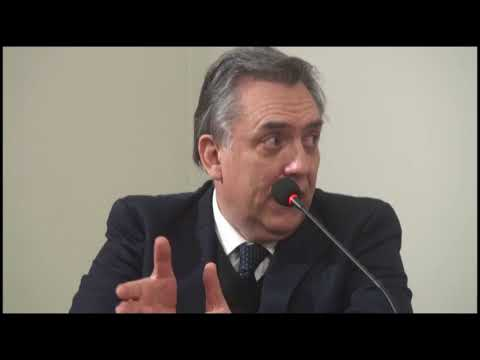 <b>Coparticipación.</b> Entre Ríos pedirá a la Corte que suspenda el fallo
