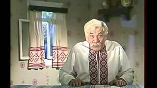 Житомирский сериал Поліські Перегони. Без баяна