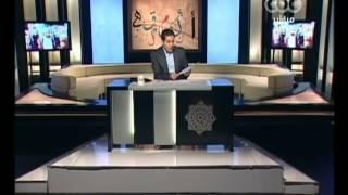 ��� � ��� - ���� ����� - CBC-28-6-2012