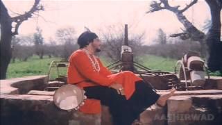 CHALLA   Gurdas Maan   Long Da Lishkara  Punjabi Movie   Superhit Punjabi Songs