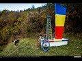 VIDEOCLIP Traseu SSP Breaza - Valea Tarsei - Adunati - Ocina de Jos - Provita de Jos - Poiana Campina [VIDEO]