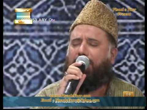 Urdu Hamd(Khaliq e Aalam)Syed Fasihuddin Soharwardi.By  Naat E Habib