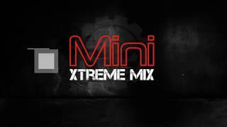 Schema - Mini Xtreme Mix