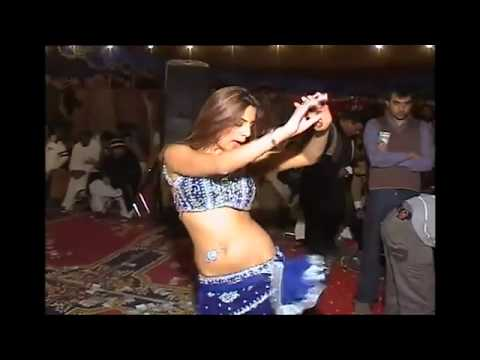 private Hot Mujra  Dance 193