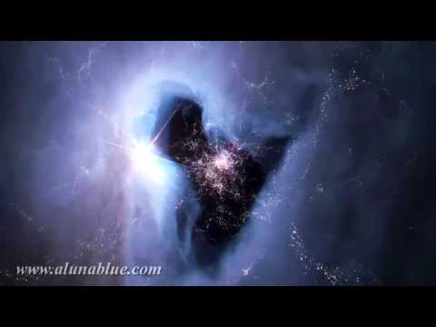 Space Stock Footage - Space Stock Video - The Heavens 04 clip 07