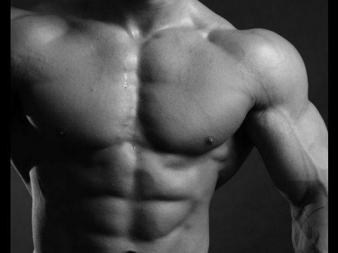Fitness Tips and Secrets