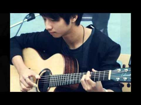 Sungha Jung 40 Mins Non-stop Music