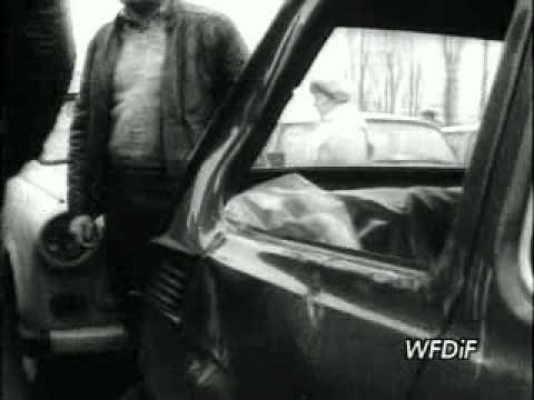 Polska Kronika Filmowa - lata 80 (3/6)