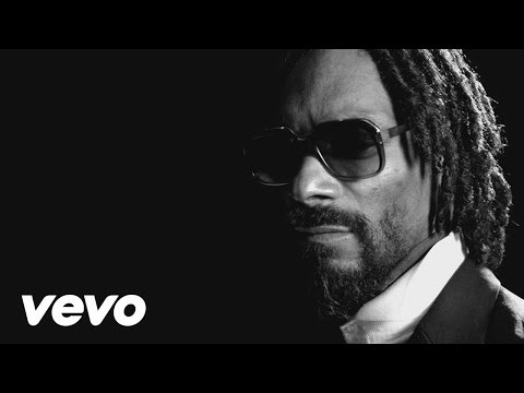 "Snoop Lion feat. Drake & Cori B - No Guns Allowed ""Official Video"""