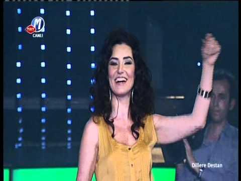Sevcan Orhan - Omuzumda Sevda Yükü