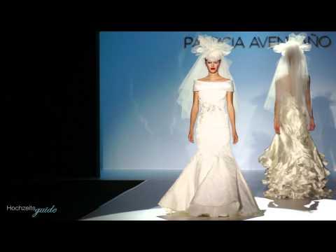 Carmen moda nupcial, alta costura