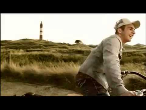 Sarah Engels feat. Pietro Lombardi - I Miss You (Official Music Video) (HD)