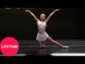Dance Moms - Full Dance: Amazing Grace Watch Maddie's award-winning Nationals full solo dance, Amazing Grace, from Dance Moms Season 3 Episode 37 (The Big, Not So, Easy). Subscribe for more Dance ... Category:  Entertainment