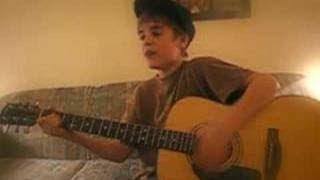 justin bieber always kindrauhl