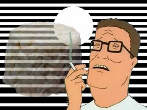 hank hill 2.avi