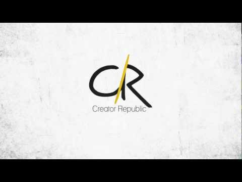 Announcing the launch of Creator Republic