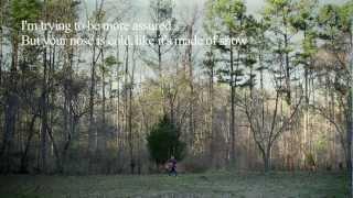"Watch Yo La Tengo - ""I'll Be Around"" (Music Video)"