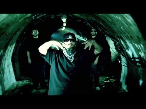 BUG Mafia - Cu Talpile Arse