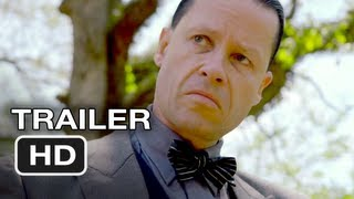 Lawless Official Trailer (2012) Shia LaBeouf Movie HD