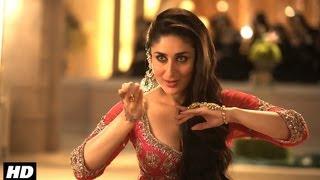 Agent Vinod: Dil Mera Muft Ka Kareena Kapoor