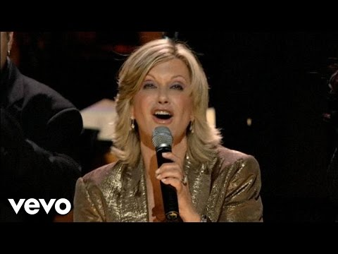 Olivia Newton-John - Physical - emimusic