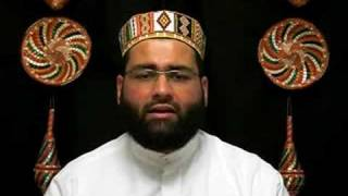 Islam - in Harari - الأحباش al ahbash habashis AICP SALAF