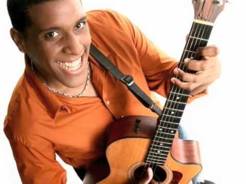 Mika Benjamin - Ou Pati (Twoubadou)
