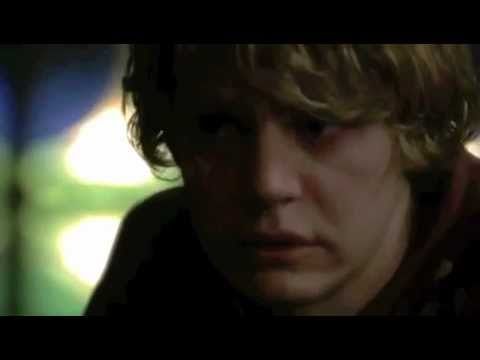 Tate & Violet- This is gonna hurt