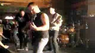 From the Shallows - beyond the unknown & Ice Box live