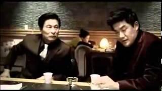 Seulpeumboda deo seulpeun Iyagi - trailer