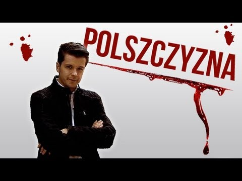 &quot;Najwienkrze bendy w jenzyku polskim&quot;