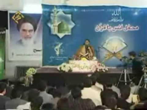 sheikh Anwar Shahat 2/4