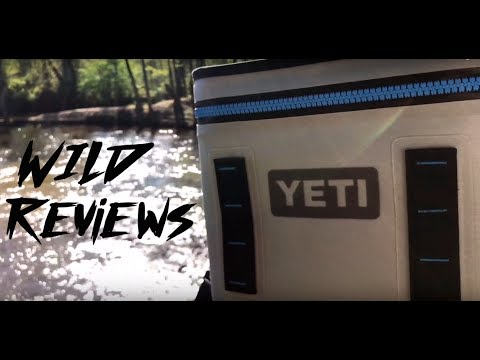 YETI HOPPER FLIP 12 COOLER BEACH AND RIVER REVIEW.extreme - UCHlaWx-gpj-mfPH-wyEBM0w