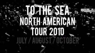 Jack Johnson - To The Sea North America Tour 2010 view on youtube.com tube online.
