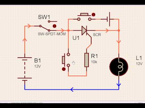 Practical Electronics 5.avi (