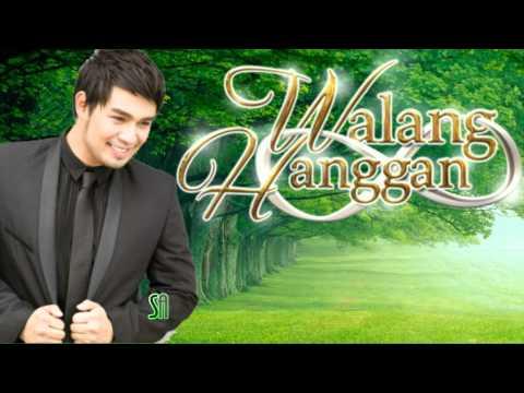 Ikaw Lang Ang Mamahalin - Jed Madela [WALANG HANGGAN OST With Lyrics] -KPPoXshOQ8g
