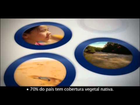 Rio 20 Conferência da ONU sobre Desenvolvimento Sustentável