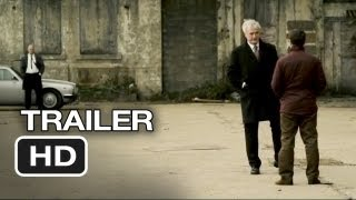 The Wee Man Official Trailer (2013) - Crime Movie HD