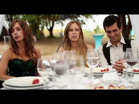 Trailer HD que pena tu boda / + de 196,000 espectadores la han visto!
