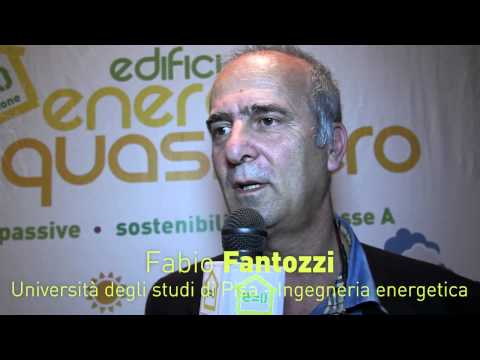 Fabio Fantozzi
