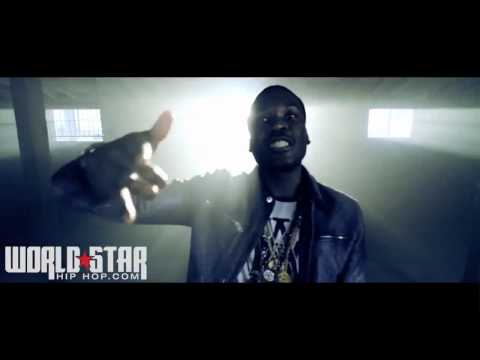 Meek Mill - Flexing On Em (Official Video) -KQePgcdjffc