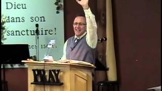 Comment progresser spirituellement ? 2/2
